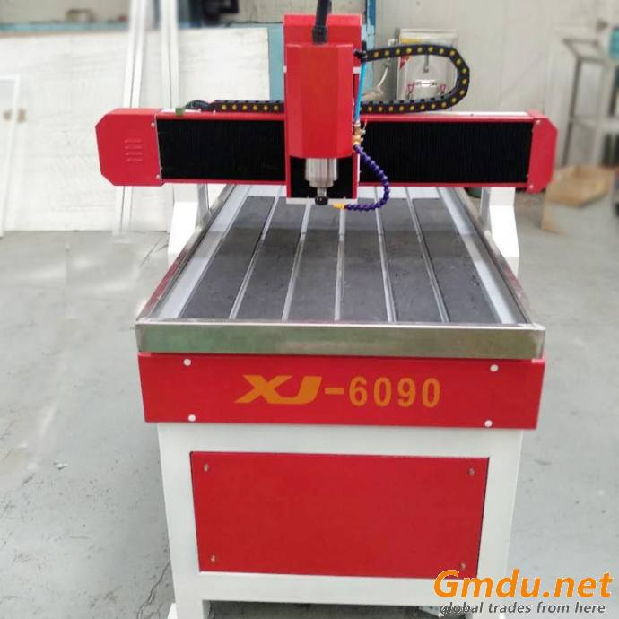 router cnc 6090 woodworking machine