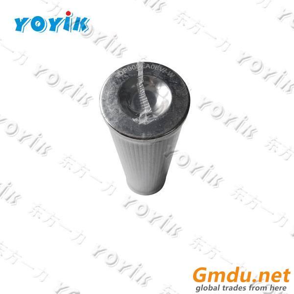 YOYIK Power filter DP906EA03V/-W