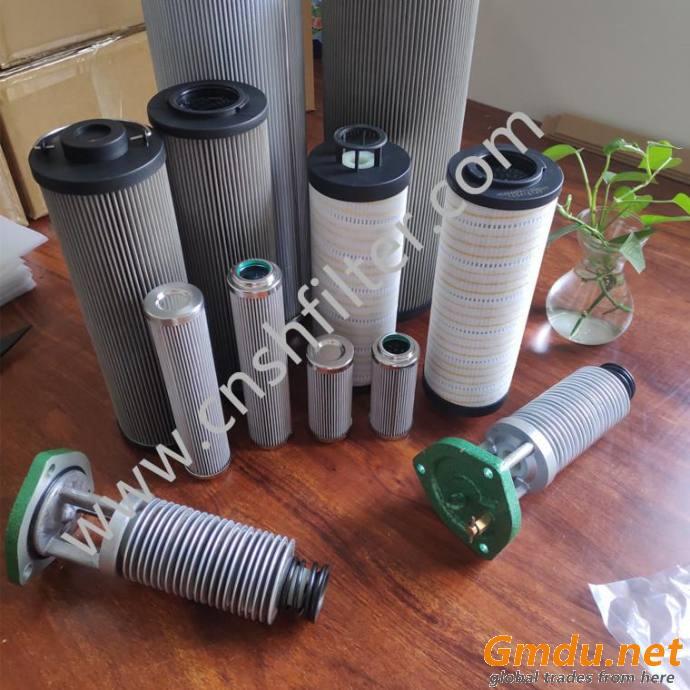 Gas Turbine Filter Element HY1-1-001-F