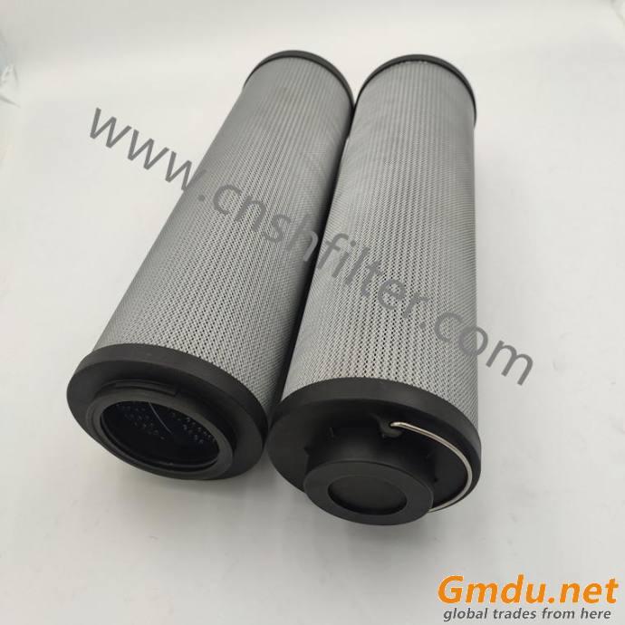 Fine filter YP15C48AGF02N