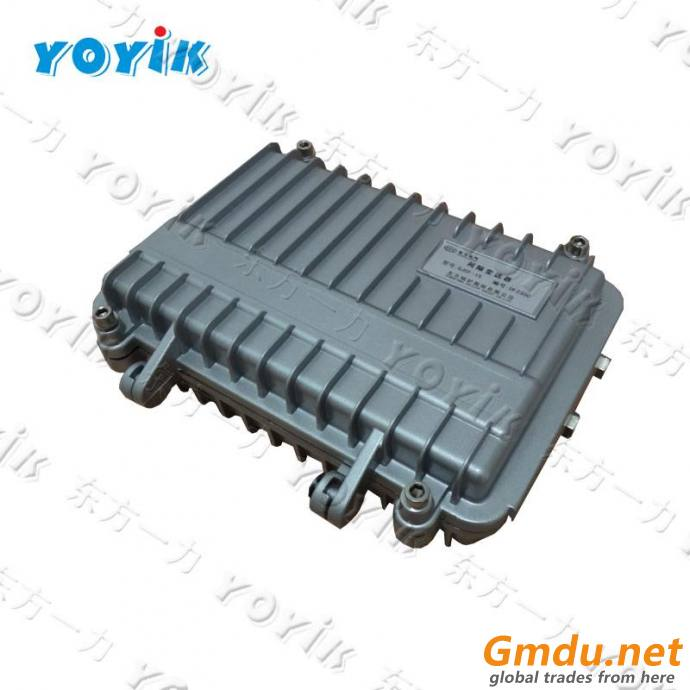 YOYIK® Signal Converter GJCF-6A