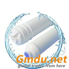 SF Filter IL series In-line Water Filters