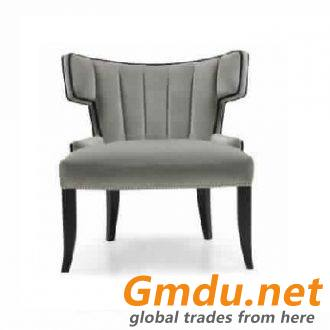 Accent Chair Acs – 51