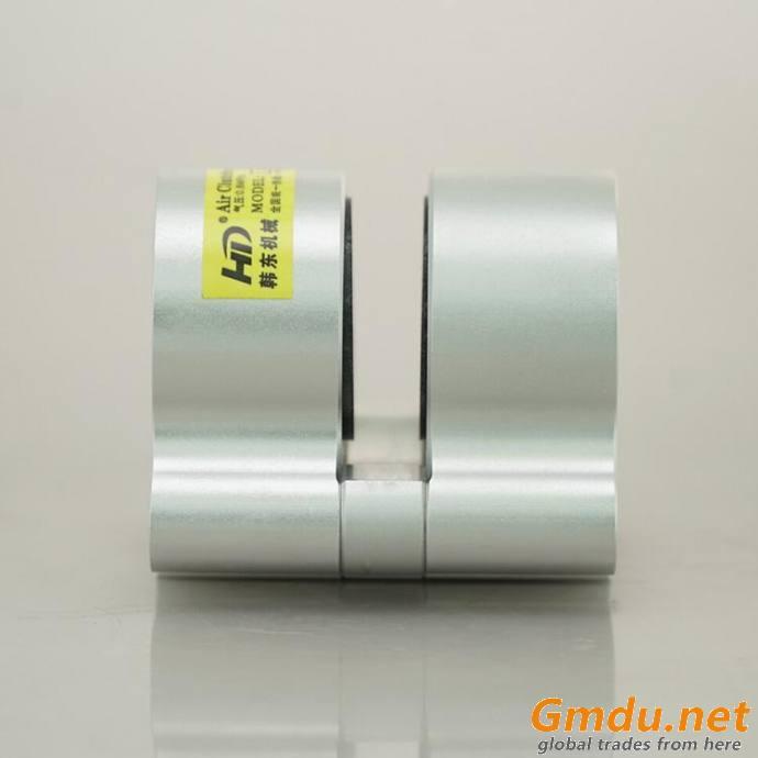 DBF small size pneumatic caliper disc brake