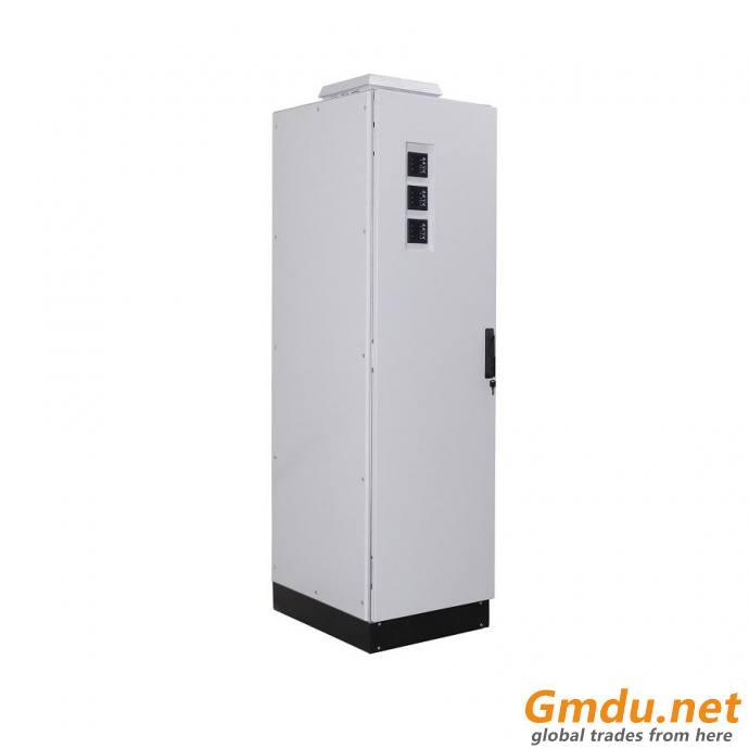 Automatic Voltage Stabilizer 3 Phase 150kVA Servo Control