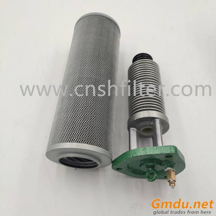 Filter Element 0110D010BN3HC