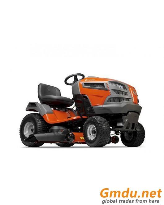 Husqvarna YTH22V46 46 inch 22 HP (Briggs) Lawn Tractor