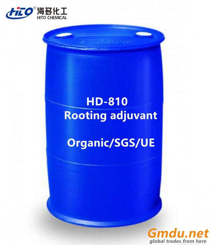 HD-810 Rooting Adjuvant