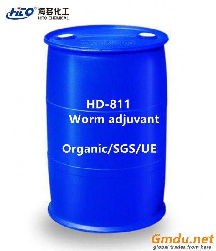 HD-811 Worm Adjuvant