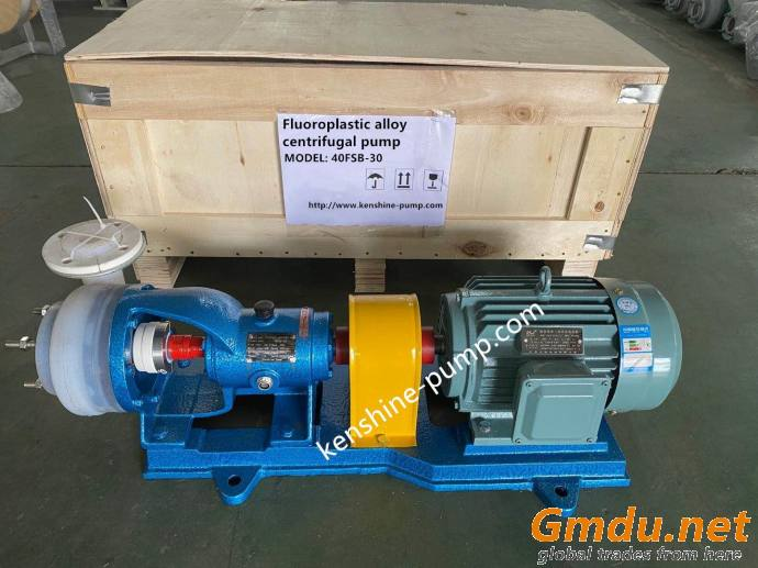 IS horizontal end suction centrifugal water pump