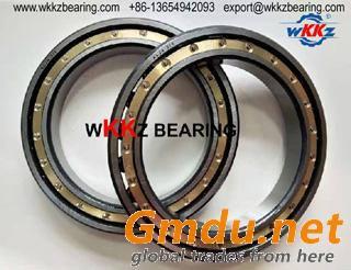 XLJ4 1/2 Deep groove ball bearing,Stock bearing,WKKZ BEARING