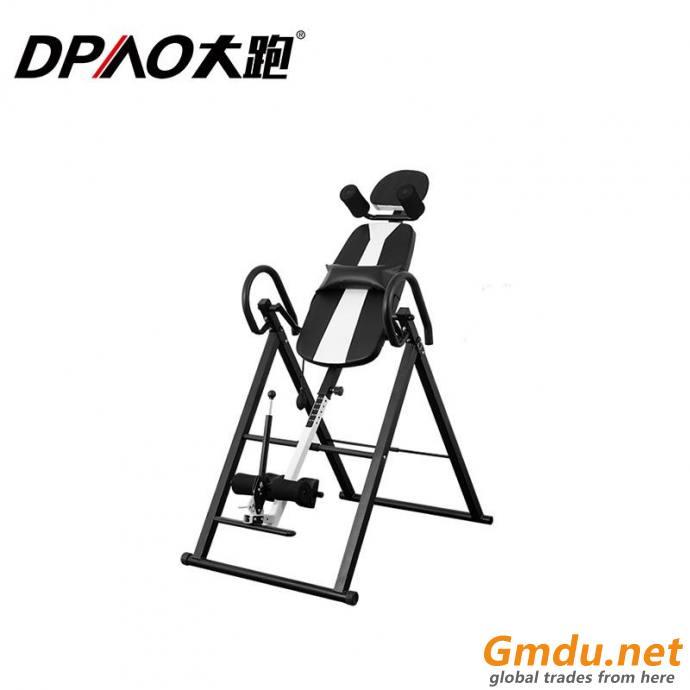 6316 6319 Foldable Premium Gravity Inversion Table