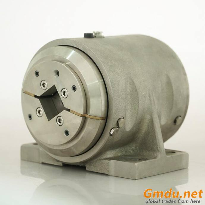 MSTO/W50 equal Boschert P50 pneumatic chuck