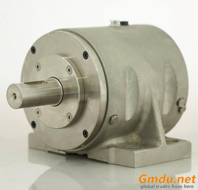 MSTO/W-50 P50 pneumatic safety chuck rubber machinery