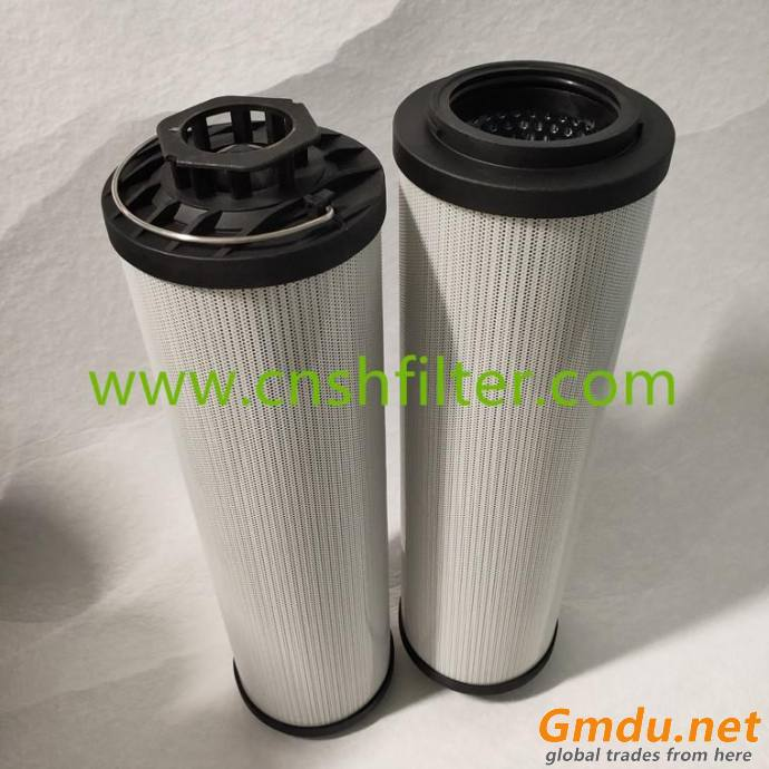 KF-125A*80D Lube oil filter