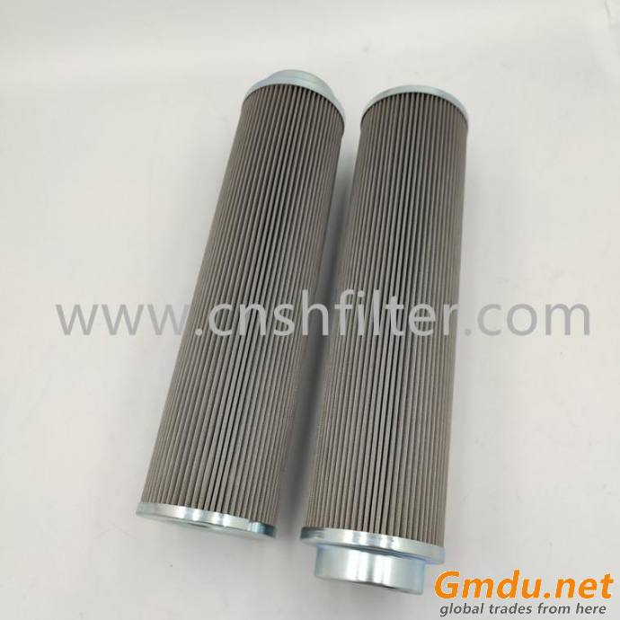 HC9400FKP13H Replacement For Pall Filter