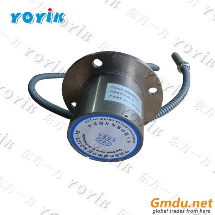 YOYIK supplies Power Transmiter GJCF-15