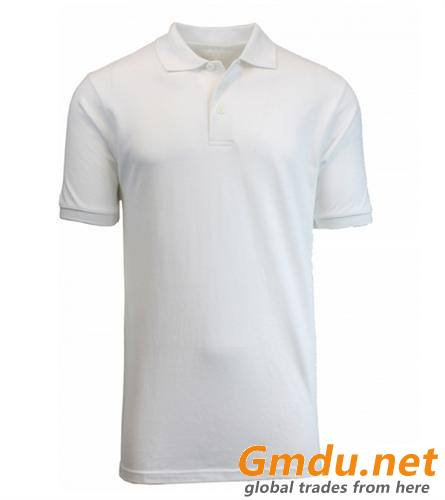 T-Shirts, Polo Shirts, Hoodies, Fleece Jackets, Trousers, Tites, Sleeping Suits and Under-Garments.....