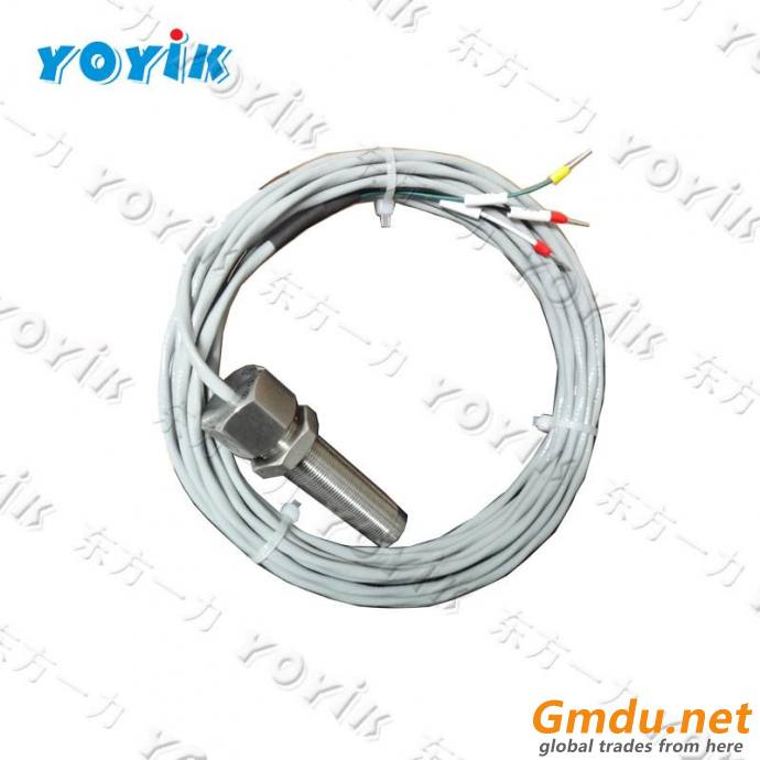 YOYIK supplies Sensor SZCB-01-A2-B1-C3