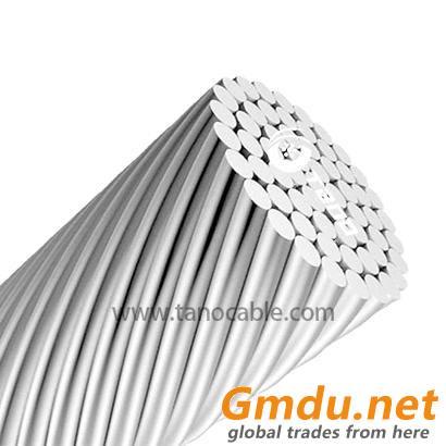 AAAC (All Aluminum Alloy Conductors)