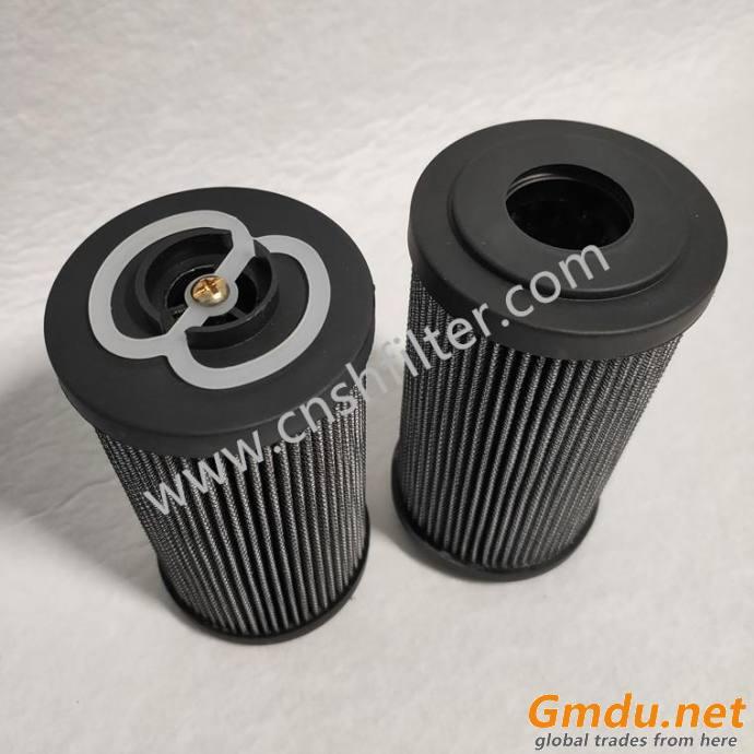 Return Oil Filter DR1A401EA03V/-W