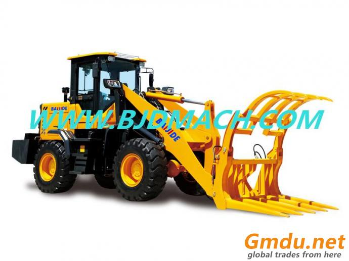 BJD loader,forklift,damp truck equipment 01