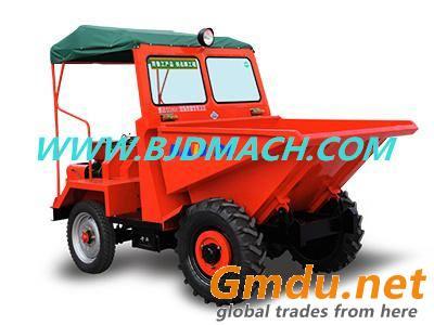 Loader,forklift,damp truck 03