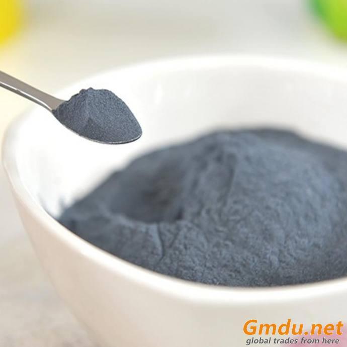 boron carbide nano powder b4c f240 f280 f320 f400 f500 f600 f800 f1000 f2000