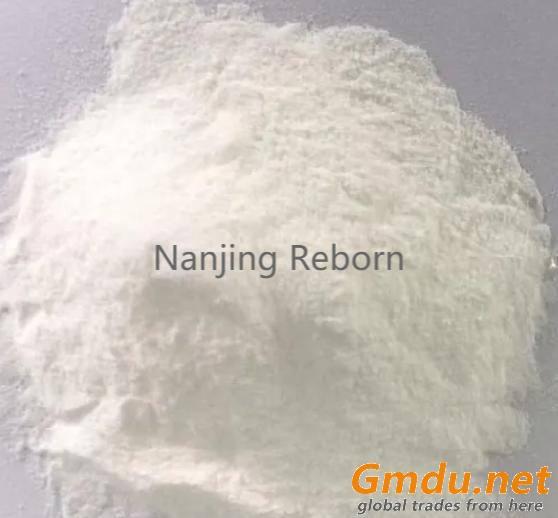 Good Solubility UV Absorber UV-3346