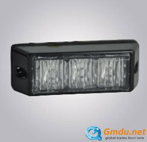 LTD31B LED light module led lighting fixtures