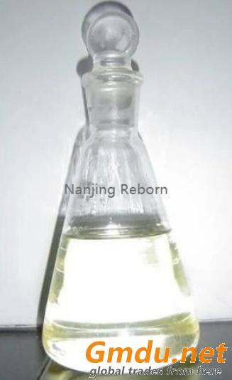 Liquid Light Stabilizer dB75 Ls-dB75 for Polyurethanes