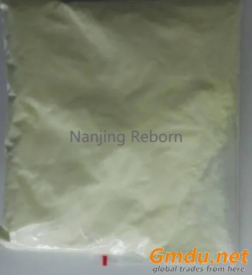 UV Absorber Bp-1 (UV-0) Powder for PS/PVC