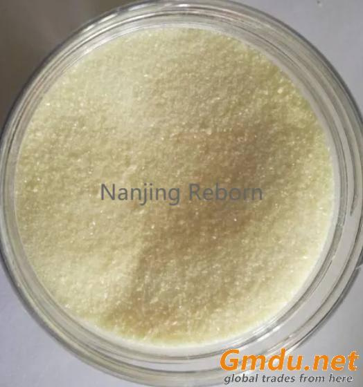 UV Absorber Bp-2 Powder