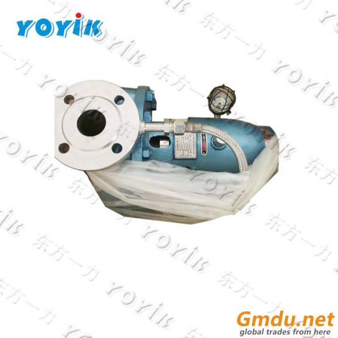 YOYIK supplies stator cooling water pump YCZ50-250A