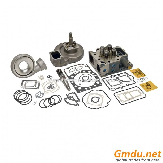 Spark plug 4797702 for G3500 and G3600 gas engine