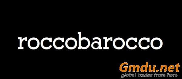 Rocco Barocco shoes italian brand