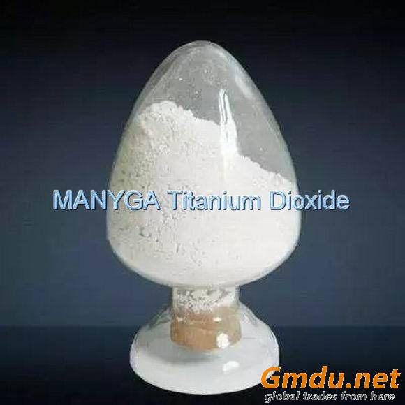 Rutile Titanium Dioxide, Anatase Titanium Dioxide Powder, for Ink, Paint, Pigment, Plastic, Rubber, Paper.