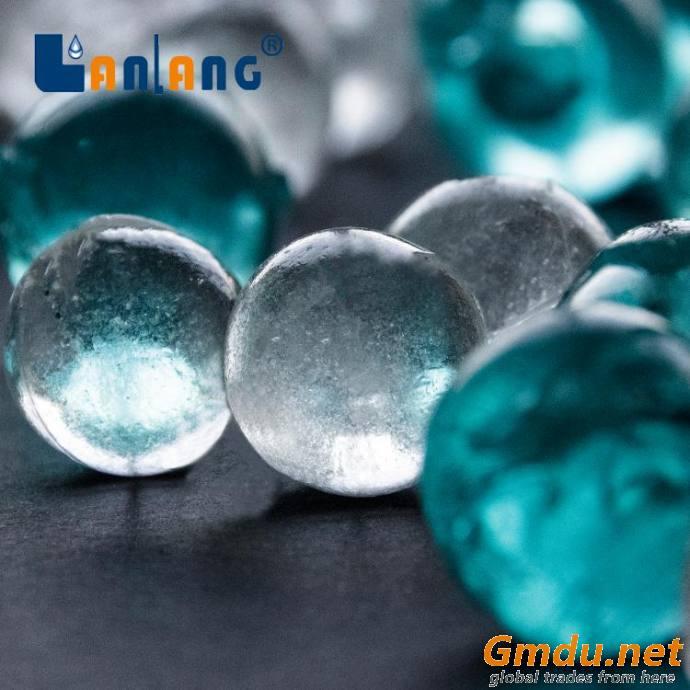 Antiscale polyphosphate siliphos
