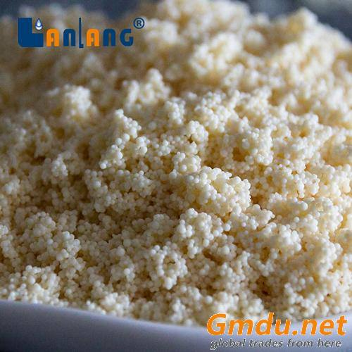 Ion Exchange Resin for Water Filter Pitcher