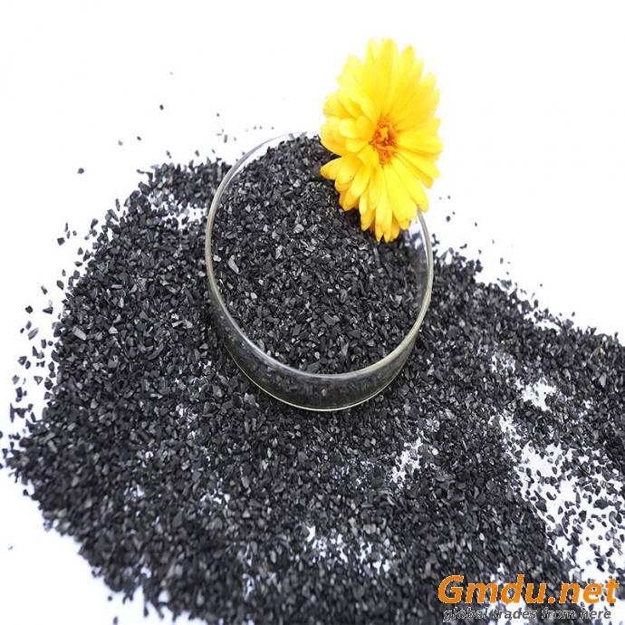 Air Purification Activated Carbon