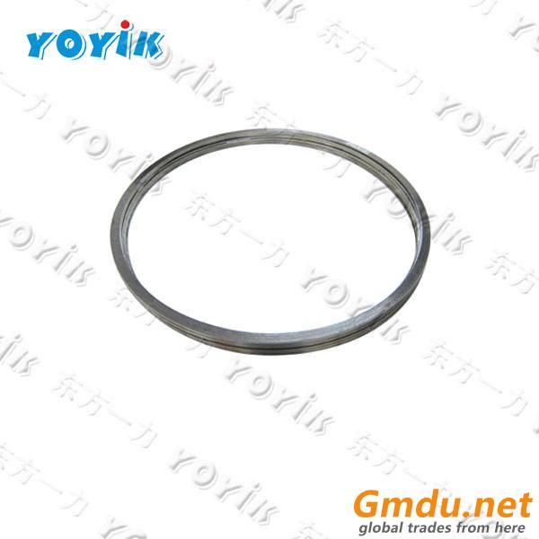 YOYIK supplies HT STUD M206-261000A041