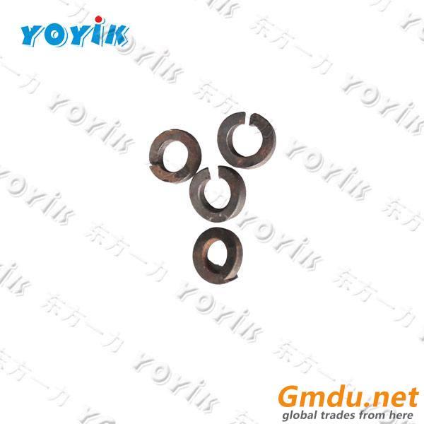 YOYIK supplies HT NUT MM206-261000A042