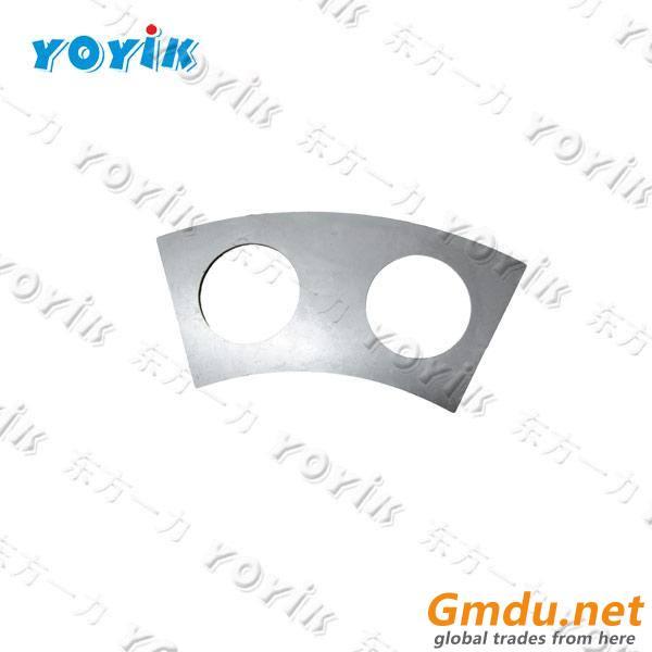 YOYIK supplies REGULATING VALVE DISC M206-261000A031