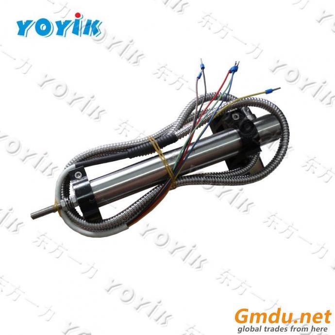 YOYIK supplies LVDT Displacement Sensor HTD-150-3