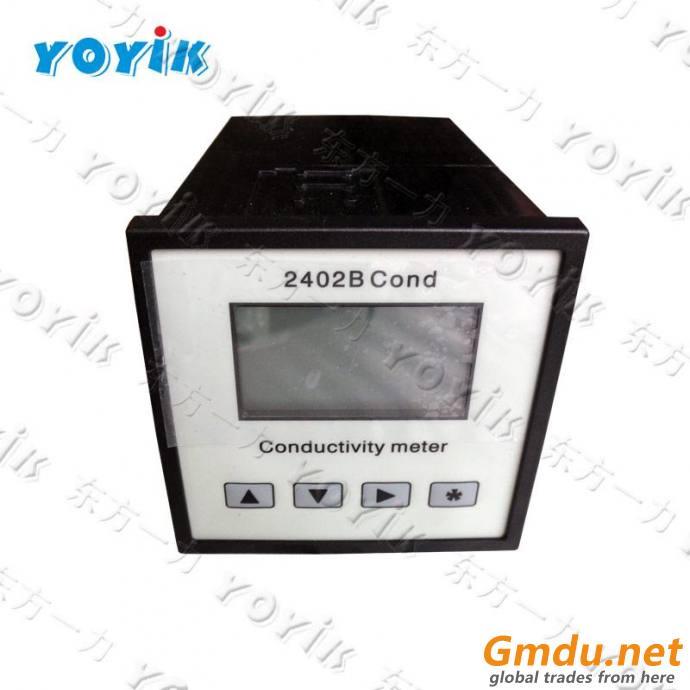 YOYIK supplies HMI Display TPC1071HD3A1601E-T