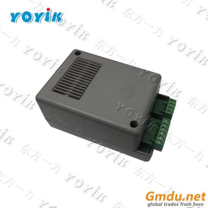 YOYIK suppliesc Acquisition Module ADAM-4024