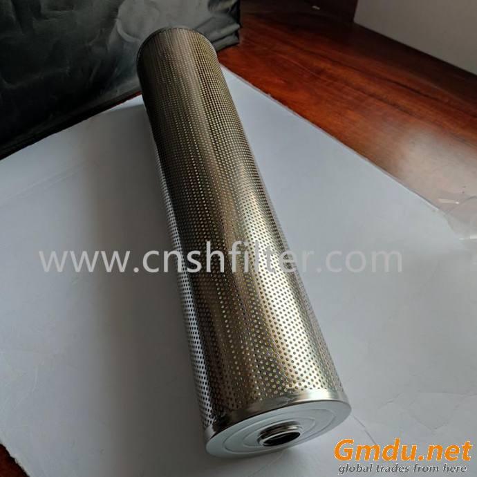 EH Oil Filter Element PLF40H