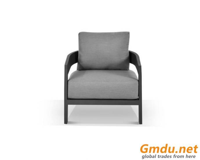 Ubud Outdoor Lounge Sofa