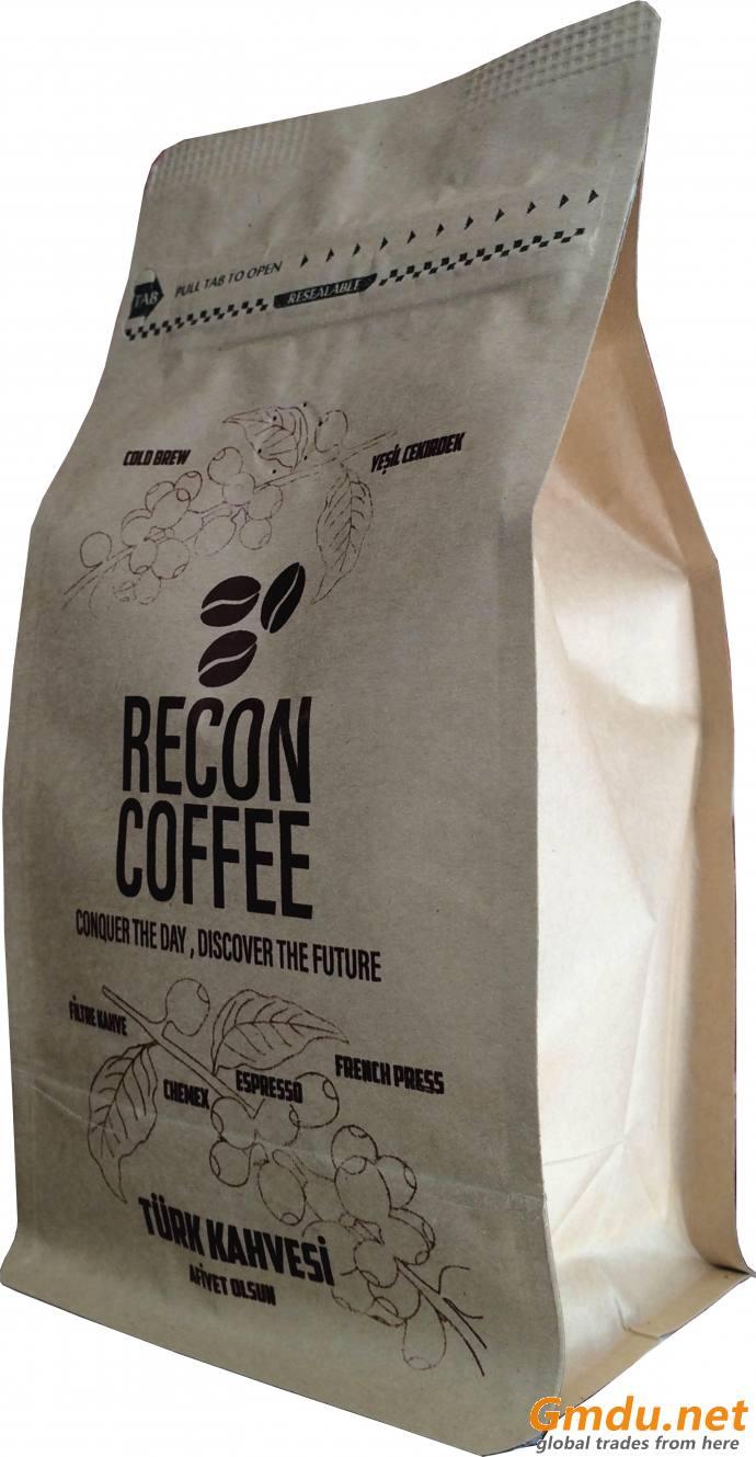 RECON COFFEE ESPRESSO