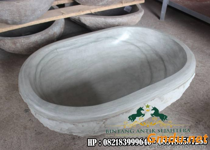 Zeolit Sinks Stone